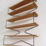 rebob-bookshelf-6