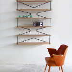 rebob-bookshelf-7